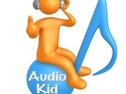 Audio Kid Records UK