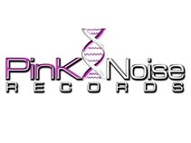 Pink Noise Records
