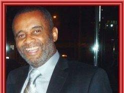 Michael Burton Productions, LLC