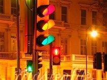 Traffic Light Records