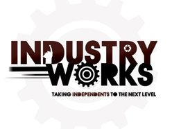 Industry Works Management Group