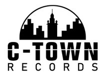 Cleveland Unlimited Records/Centurian Music Group