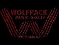 WPMG Music & Wolfpack Music Group