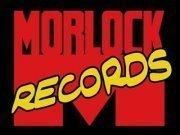 Morlock Records