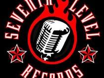 Seventh Level Records
