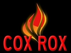 Cox Rocks!!! Music Cast