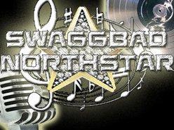 swagg bad north star inc
