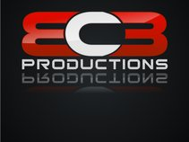 Casual Productions