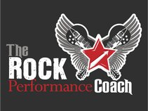 The Rock Performance Coach