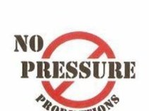 No Pressure Productions