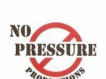 No Pressure Productions