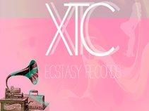 Ecstasy records
