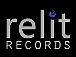 Relit Records