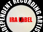 Independent Recording Artists