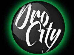 Dro City Entertainment