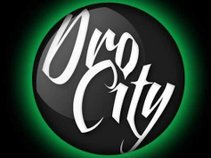 Dro City Entertainment