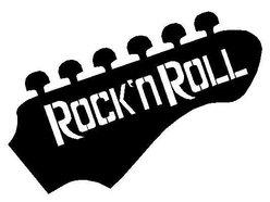 Chelle's Rock Blog