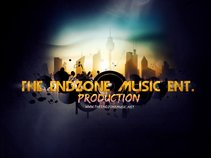 The EndZone Music Ent