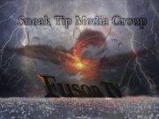 Sneak Tip Media Group
