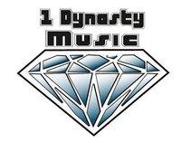 1 Dynasty Music