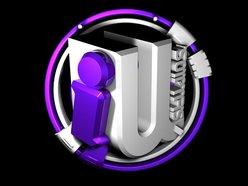 I U Studios