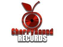 Cherry Sound Records