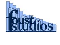 Foust Studios