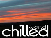 Chilled World Recordings