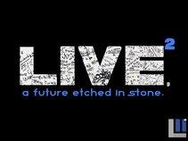 Live Squared Entertainment