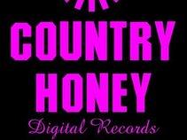 Country Honey Digital Records