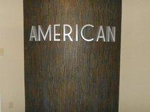 American Recording Studio
