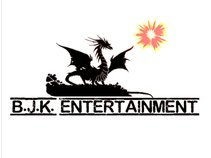 B.J.K. Entertainment