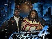 Black Money Entertainment H-P