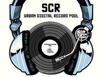 SCR Digital Record Pool