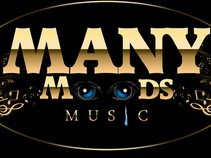 Many Moods Music Group