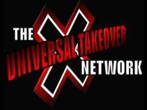 Universal Takeover Network