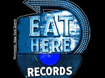 Eat Here Records