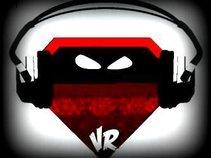 Villainous Records