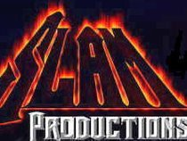 Slam Productions