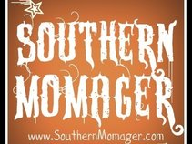 Southern Momager