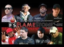 FlameStoneMusic