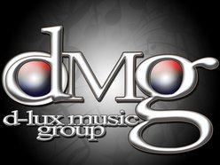 D-lux Music Group