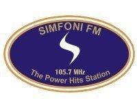 Simfoni FM Malang