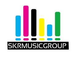 Skr Music Group