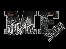 Monsta Empire