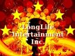 LongLife Intertainment Inc.