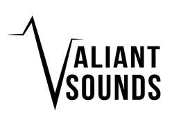 Valiant Sounds