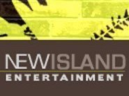 New Island Entertainment Group