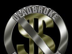 DeadBroke