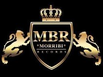 MORRIBI RECORDS